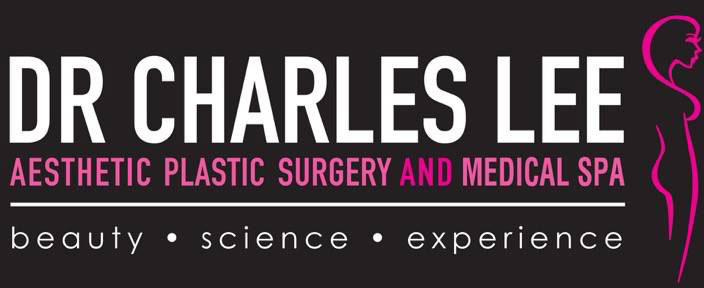 Charles Lee Aesthetic Surgeon in Gleneagles, Kota Kinabalu