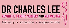 Charles Lee Aesthetic Surgeon in Gleneagles, Kota Kinabalu
